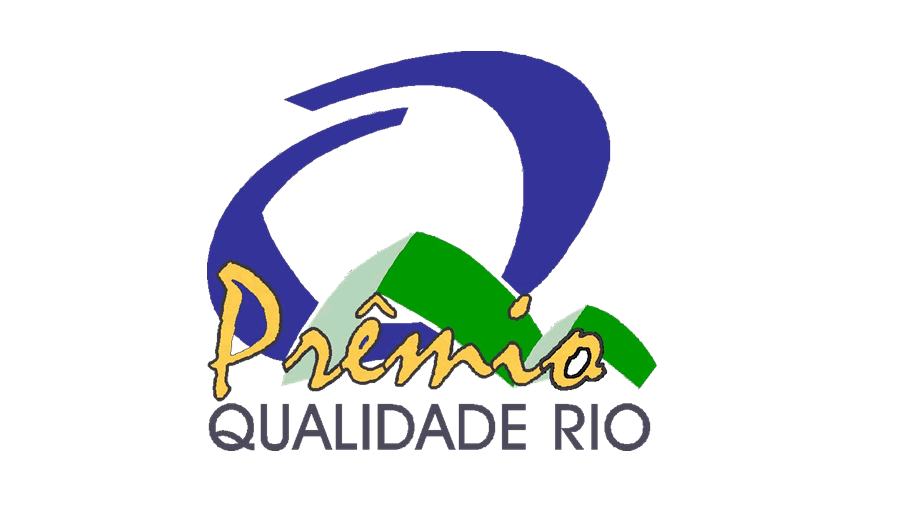 Logo PQRio