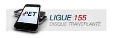 logo-ligue155